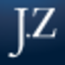 J. Zechner Associates Inc. logo