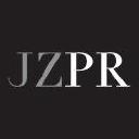JZPR Public Relations logo