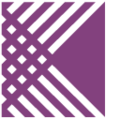 K-Bro Linen Systems Inc logo