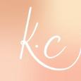 K. Carroll Logo