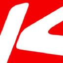 K-EDGE logo