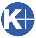 K+ Integration Systems, LLC logo