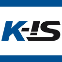 K-iS Systemhaus GmbH & Co.KG logo