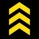 K-MAC Facilities Management Services logo