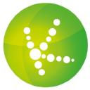 Net logo icon