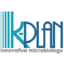 Plan logo icon