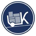 Ryole logo icon