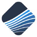 Ktc logo icon