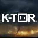 K-Tor LLC logo