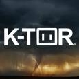 K-Tor Generators Logo