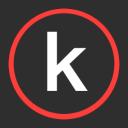 Tuin logo icon
