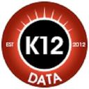 K12 logo icon