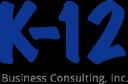 K 12 Consultants Logo