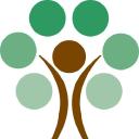 Kingsport City Schools logo icon