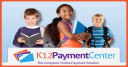 K12 Payment Center logo icon