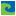 K-1 Packaging Group Logo