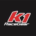 K1 Race Gear Logo