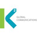 K2 Global Communications on Elioplus