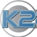K2av logo icon