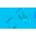 K2 Click logo icon