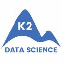 K2 Data Science logo icon