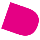 K2 Digital logo icon