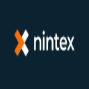 K2 France logo icon