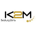 K2M Soluções on Elioplus