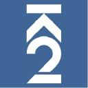 K2 Management logo icon