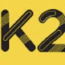 Seo logo icon
