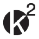 K2 Communications Inc. logo