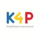 K4 P logo icon