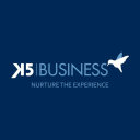 K5 Business on Elioplus