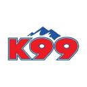 K99 logo icon