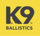 K9 Ballistics logo icon