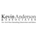 Kevin Anderson Assc. logo icon