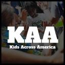 Kids Across America