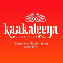 Kaakateeya logo icon