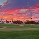 Kaanapali Golf Courses logo icon