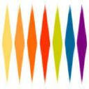 Kaapverdie Vakantie logo icon
