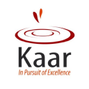 Kaar Technologies logo icon