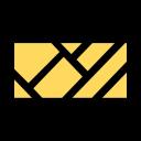 Kaarten En Atlassen logo icon