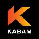 Kabam - Send cold emails to Kabam