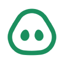 Kabanchik logo icon