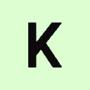 Kabane logo icon