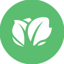 Kabbage logo icon