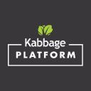 Kabbage Platform logo icon
