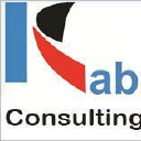 Kabeer Consulting logo icon
