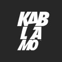 Kablamo logo icon