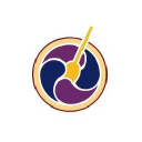 Kabob & Curry logo icon